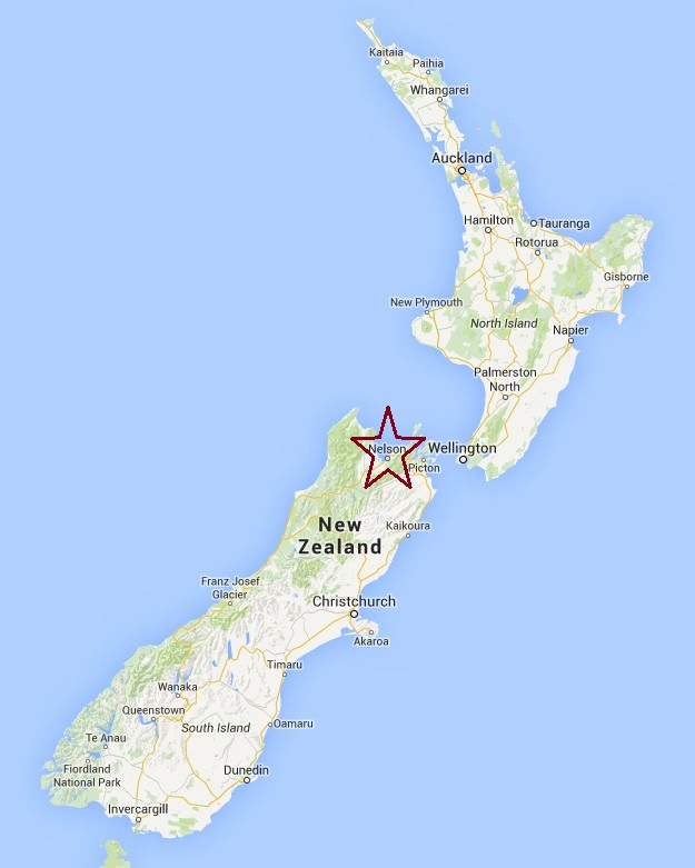 New Zealand Property Development Opportunity Property Sale News