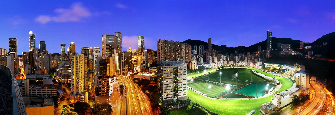 Happy Valley Property For Sale Hong Kong