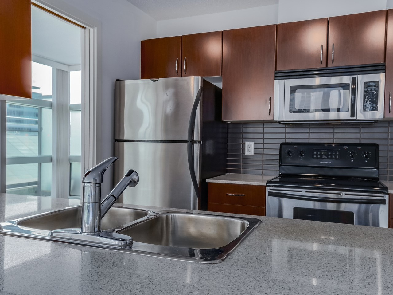 Vancouver investment property property sale news for High end appliances for sale