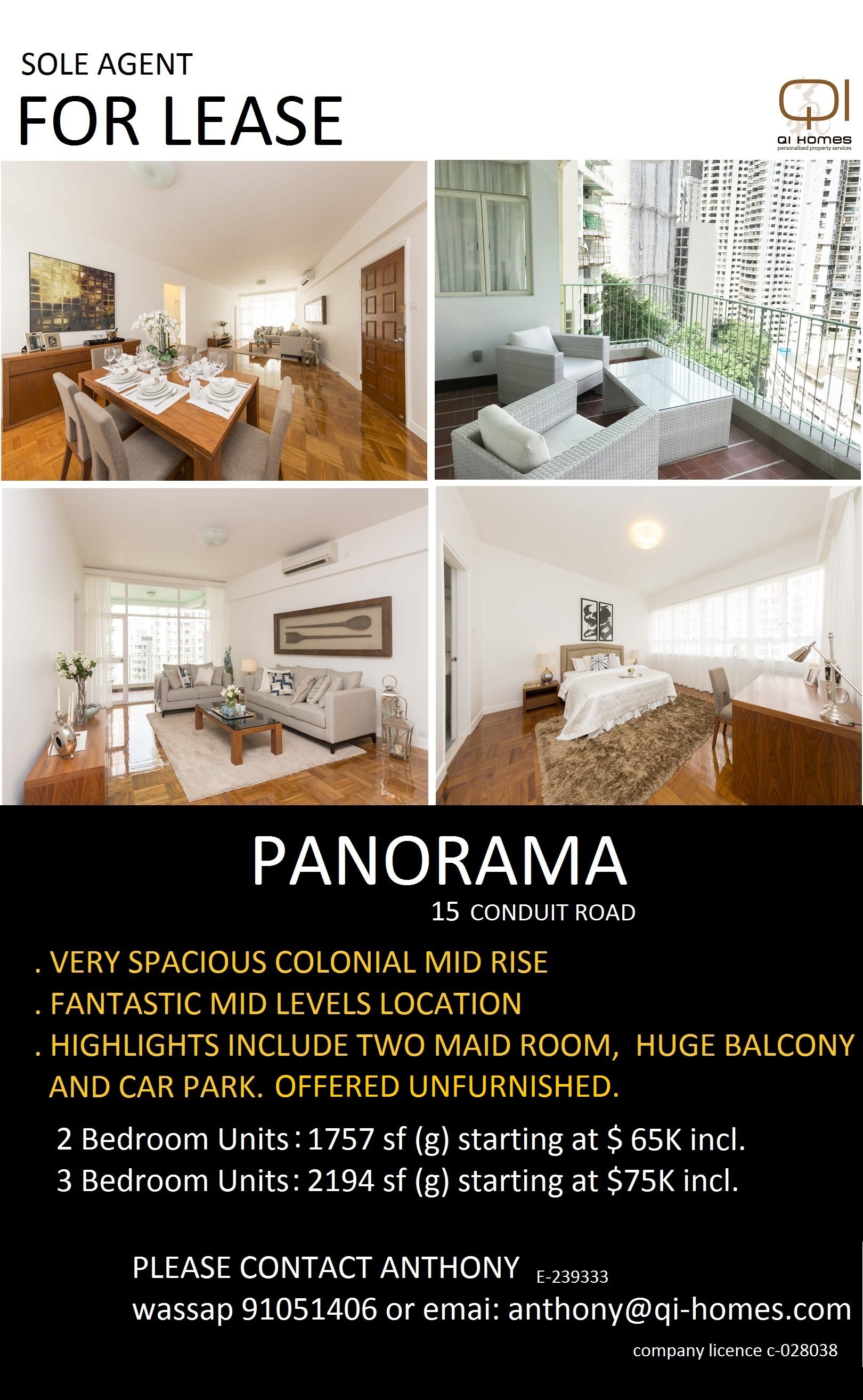 panorama-flyer