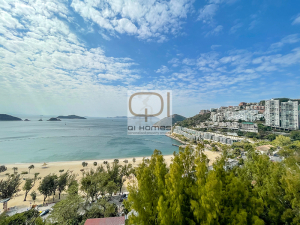 Apartments in 113-117 Repulse Bay Road