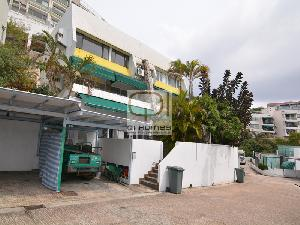 Apartments in 3-7 Horizon Drive