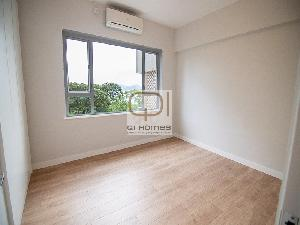 Apartments in 52 Chung Hom Kok Road