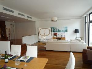 Apartments in 63 Deep Water Bay Road