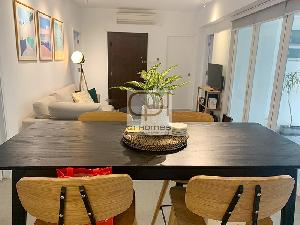 Apartments in 16 Shan Kwong Road