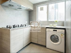 Apartments in 118 Tung Lo Wan Road