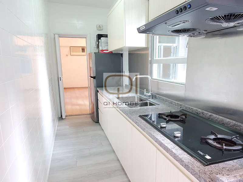 Apartments in 4 Arbuthnot Road