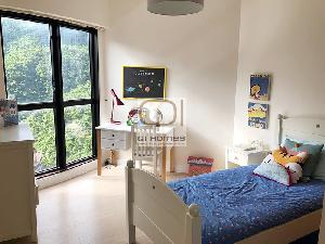 Apartments in 38 Tai Tam Road