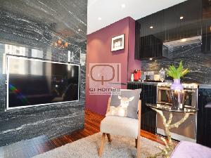 Apartments in 22-34 Po Hing Fong