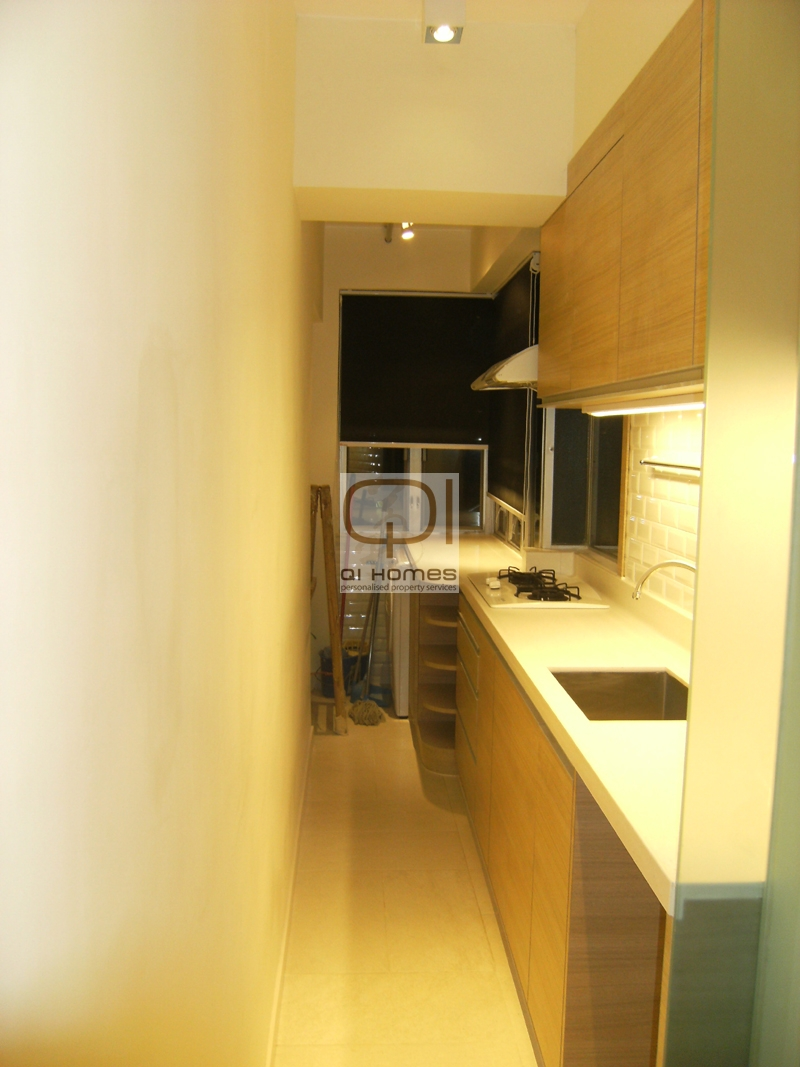 interior kitchen photos kar ho building central apartment for qi homes 12706