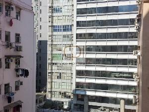 Apartments in 70 Wan Chai Road