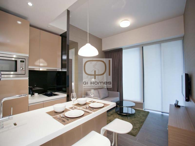 Queen S Cube Wan Chai Property For Rent Qi Homes