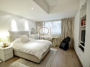 Apartments in 25-27 King Kwong Road