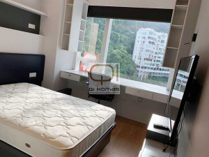 Apartments in 20 Shan Kwong Road