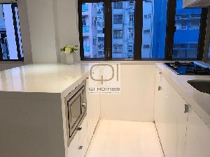 Apartments in 128-150 Wan Chai Road