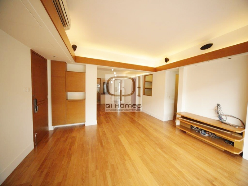 Shuk Yuen Building Happy Valley Property For Rent Qi Homes