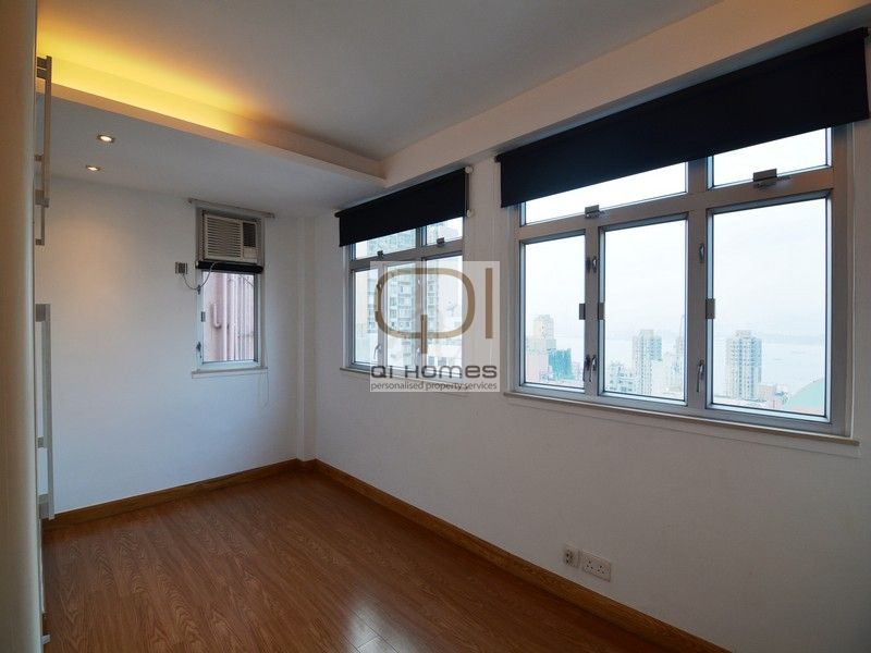 on the bathroom floor wah fai court sai ying pun property for rent qi homes 19796 | bedroom 01