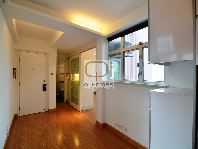 on the bathroom floor wah fai court sai ying pun property for rent qi homes 19796 | living room 02