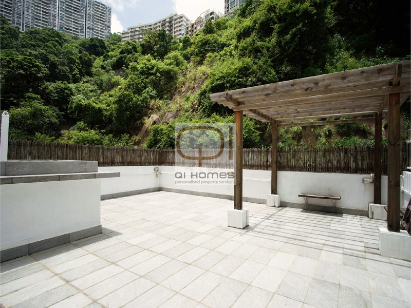 18a 19a fung fai terrace happy valley apartment for sale for 1 ying fai terrace