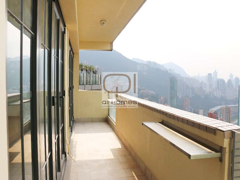 Marlborough house tai hang apartment for sale qi homes for Marlborough house floor plan