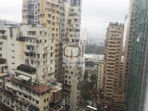 Apartments in 16 Tin Hau Temple Road