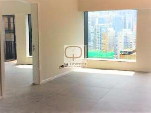 Apartments in 321 Des Voeux Road West