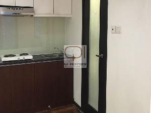 Apartments in 20 Tai Ping Shan Street