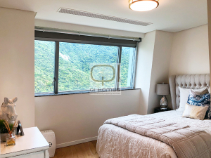 Apartments in 129 Repulse Bay Road