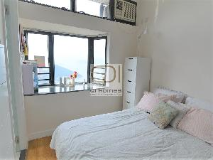 Apartments in 37 Repulse Bay Road