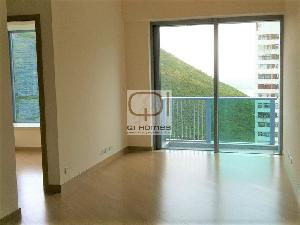 Apartments in 8 Ap Lei Chau Praya Road