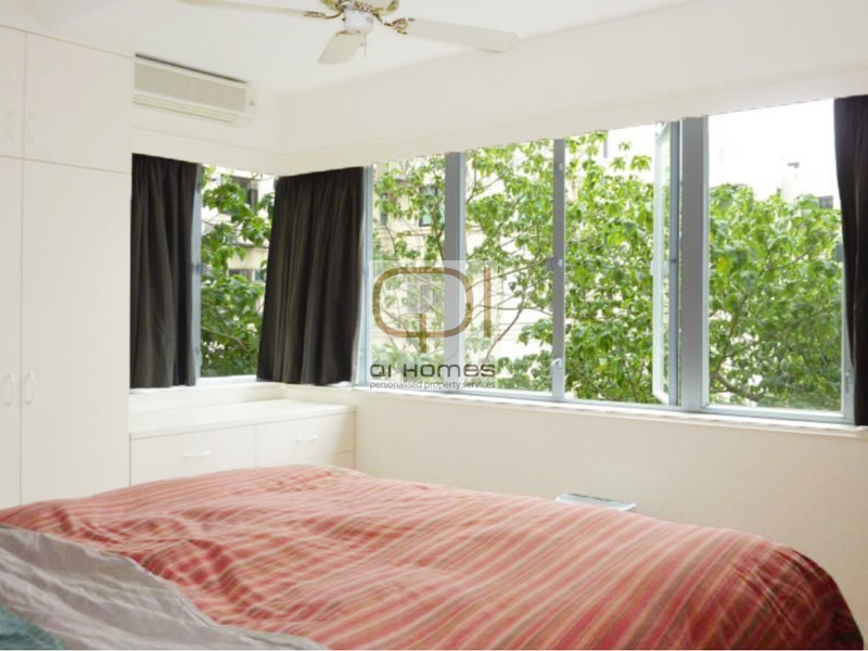 Best View Court (66 Macdonnell Road)