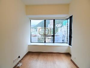 Apartments in 7A Shan Kwong Road