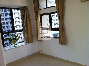 Apartments in 8 Sau Wa Fong