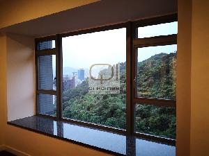 Apartments in 11 Tai Hang Road
