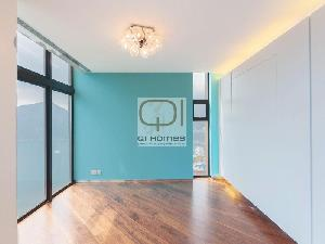 Apartments in 67 Repulse Bay Road