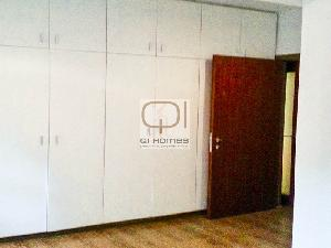 Apartments in 43 Wong Nai Chung Road