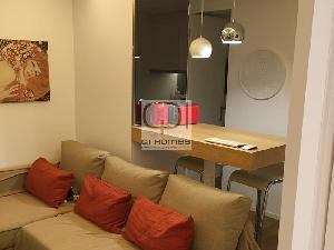 Apartments in 28 Wan Chai Road