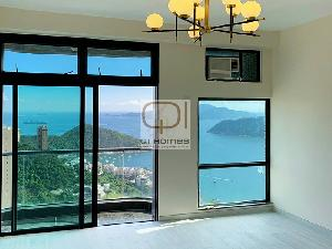 37 Repulse Bay Road
