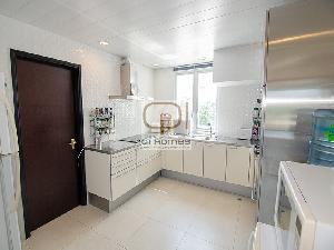 Apartments in 28 Hang Hau Wing Lung Road