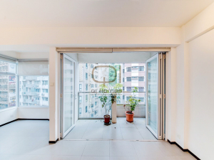 Apartments in 1A Shan Kwong Road