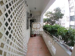 Best View Court (68 Macdonnell Road)