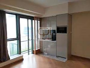 Apartments in 38 Ming Yuen Western Street