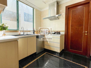 Apartments in 88 Wong Ma Kwok Road