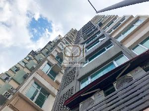 Apartments in 90-92 Tung Lo Wan Road
