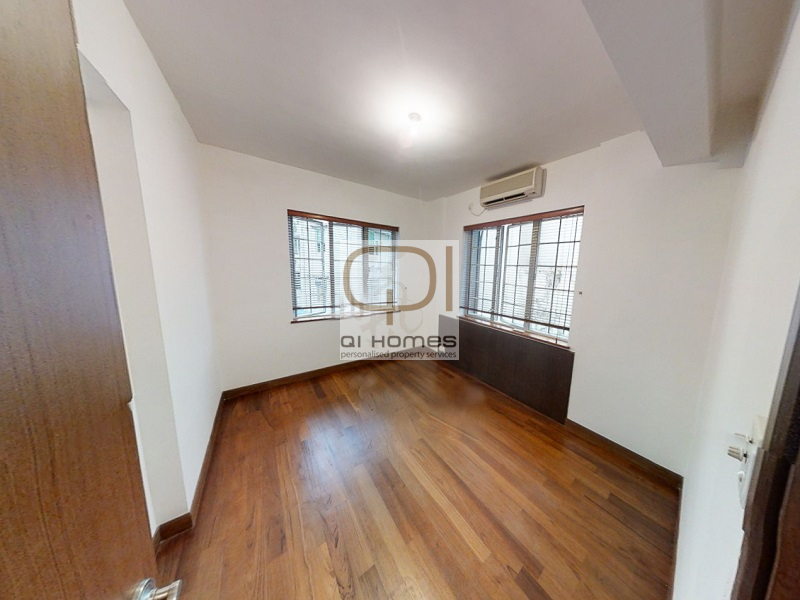 Apartments in 68A Macdonnell Road