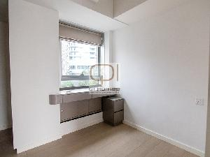 Apartments in 3 Kui In Fong