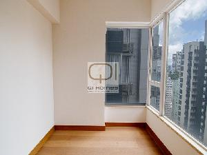 Apartments in Shang Kwong Road