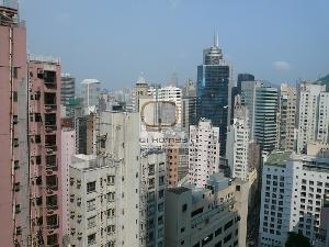 Apartments in 1 Ying Fai Terrace