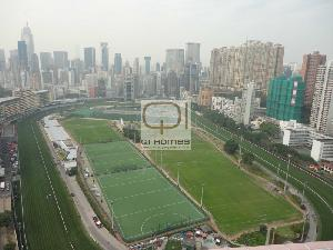 Fortuna Court (Happy Valley)
