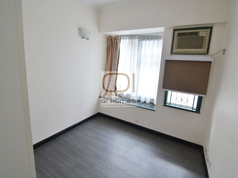Robinson Place Mid Levels West Apartment For Rent Qi Homes